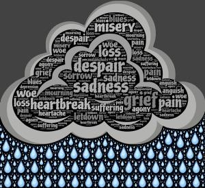sadness-717432_1280