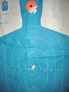 target-466800_1280