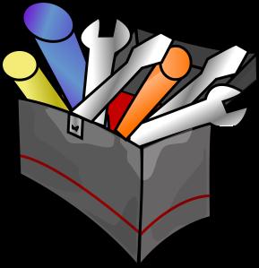 toolbox-306888_1280