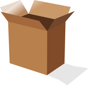 cardboard-box-295459_1280