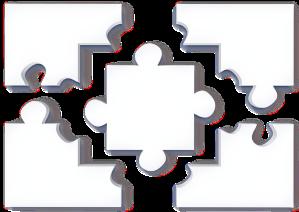 puzzle-977236_1920