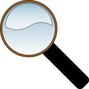 magnifying-glass-303909_1280