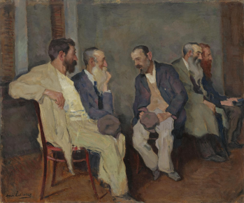 By Arnold Lakhovsky - http://www.sothebys.com/content/dam/stb/lots/N08/N08338/N08338-214-lr-1.jpg, Public Domain, https://commons.wikimedia.org/w/index.php?curid=31106282