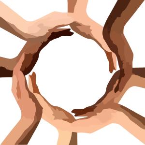 circle-312343