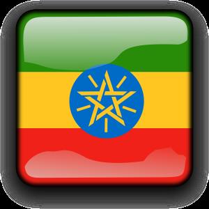 ethiopia-156237_1280