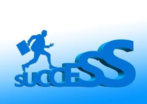 success-805552_1920