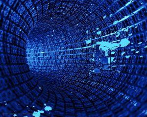 DataCorp Technology LTD on Flikr. https://www.flickr.com/photos/datacorpltd/19735832522