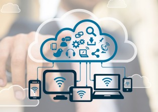 Devices in the Cloud-Technology. Blue Coat Photos on Flikr. https://www.flickr.com/photos/111692634@N04/16203260320