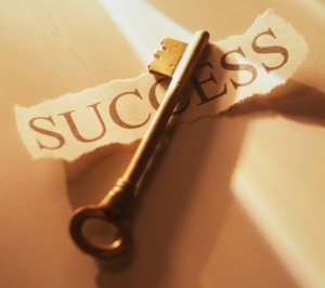 Key to Success. JACE Group LLC on Flikr. https://www.flickr.com/photos/jaselabs/3746655440