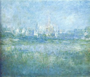 By Claude Monet - Claude Monet, CC0, Link